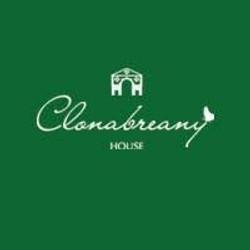 clonabreany
