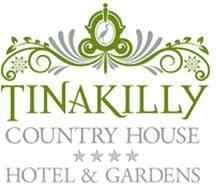 Tinakilly-web-logo