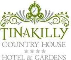 Tinakilly-web-logo