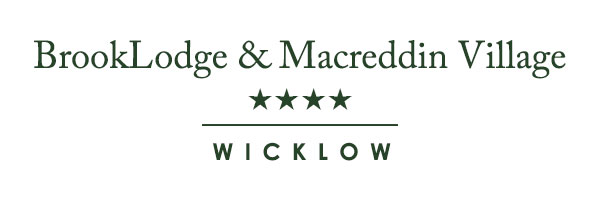 brooklodge-macreddin-logo