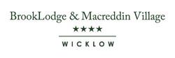 brooklodge-macreddin-logo
