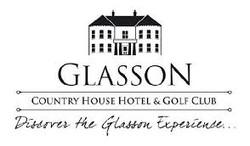 glasson hotel