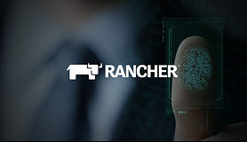 empresa-parceira-rancher.jpg