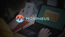 empresa-parceira-morpheus.jpg