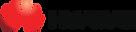 huawei-logo-6.png