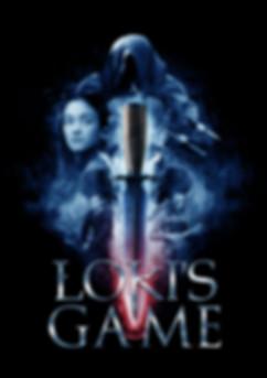 Lokis Game.jpg