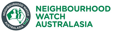 Neighbourhood Watch.png