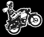 Phoenix_LOGO_CycleRider.png