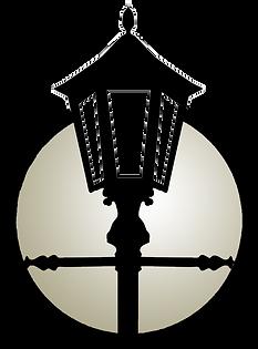 KSD_Logo_LanternOnly2.png