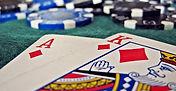 black-jack-cards.jpg