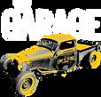 Garage_YellowCar.png