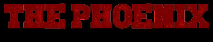 PhoenixLogo_RED.png