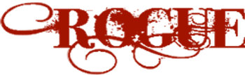 logo-RogueRed250.png