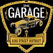 Garage_5yrTee_Badge.png