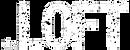 logo_loft.png
