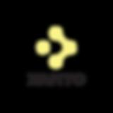 xanto logo nowe3.png