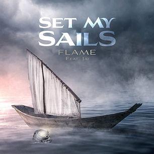 Set My Sails.jpg