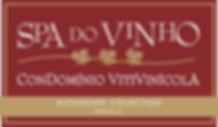Logo Spa do Vinho AK - Red.jpg