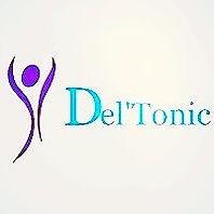 Deltonic yverdon