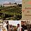 Thumbnail: Winescape Retiro de Outono