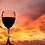 Thumbnail: Sunset Harmonizado