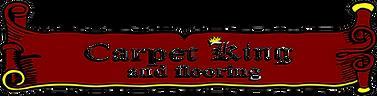 carpet_king_revised_logo__2_-removebg-pr