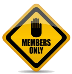 members-only-vector-sign-eps10-260nw-106