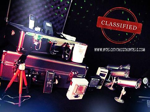 ICGHEquipment.jpg