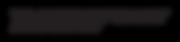 TP_logo_horz_black_tag.png