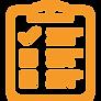 016-lista-de-verificacionorange.png