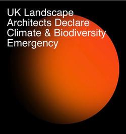 Landscape Architects Declare