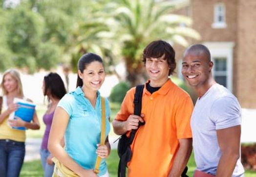 SAT ACT teacher Fort Lauderdale