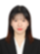 minyoung.png