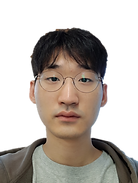 dongbok.png