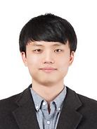donghyun.png