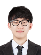 jaehongyoon.png