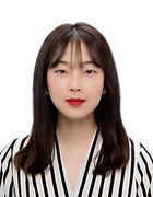 eunyoung.png