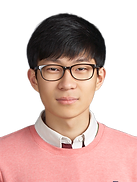 jaewoong.png