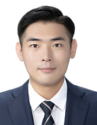 wyjeong.png