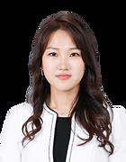 hyewon.png