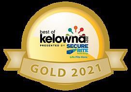 Best of Kelowna Gold Winner 2021.png