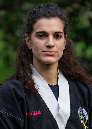 Teresa Casarano x SITO.jpeg