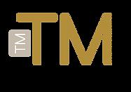 TM LOGO 1.png