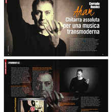 Axe-Magazine 2016