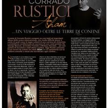 Guitar Club Magazine 2016