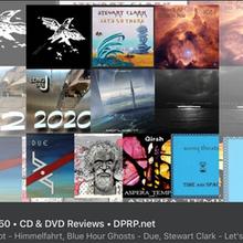 DPRP.net Review