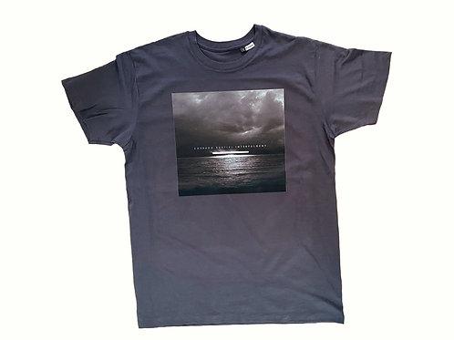 'Interfulgent'  T-Shirt
