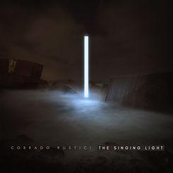 The Singing Light Cover.jpg
