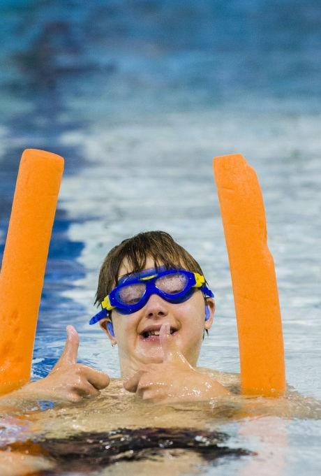 gehandicapte-zwemmers-Sportiom-6402-1024
