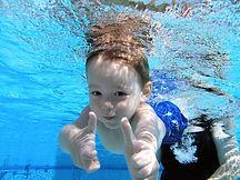 Zwemles kind.jpg